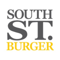 SouthStreetBurger